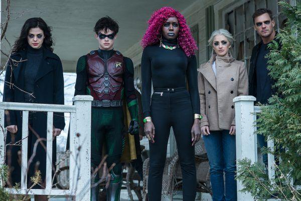 titans-season-2-premiere