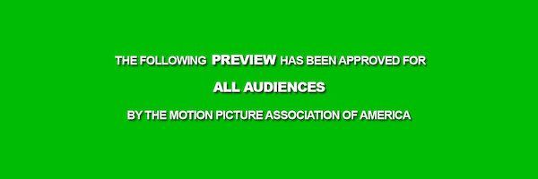 too-many-movie-trailers-in-theaters