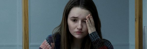 unbelievable-kaitlyn-dever-slice
