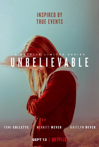unbelievable-poster