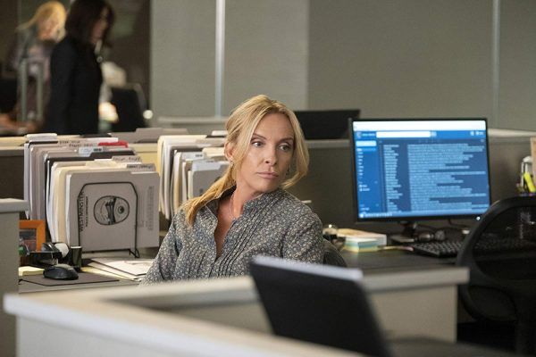 unbelievable-toni-collette