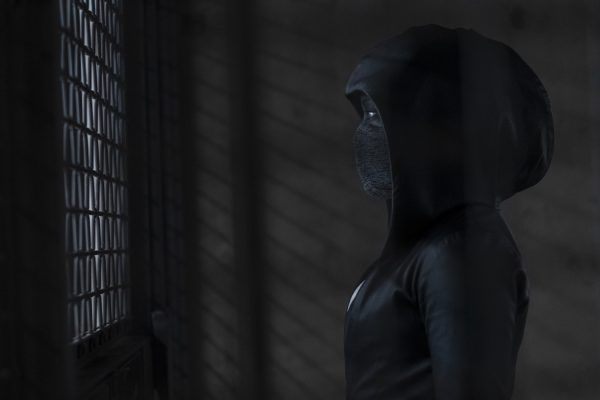 watchmen-regina-king-image