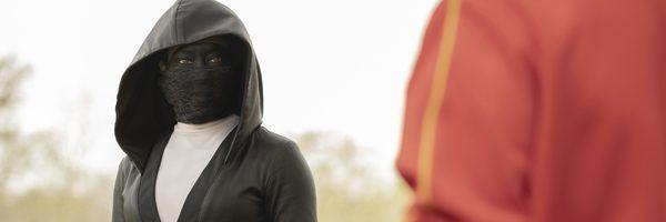 'Watchmen' Guide, Week 1: