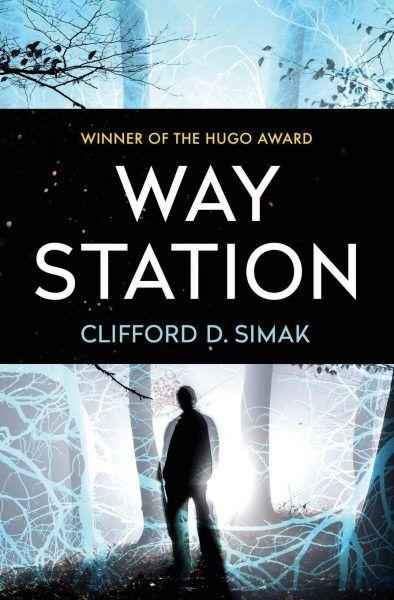 matt-reeves-way-station-netflix