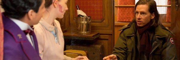 wes-anderson-grand-budapest-hotel-slice