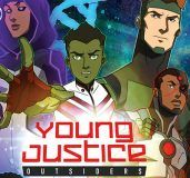 young-justice-outsiders-season-3-thumbnail