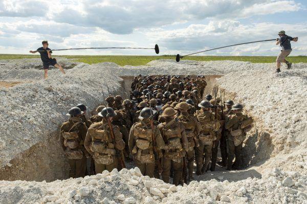 1917-trench-set-photo