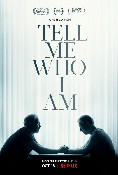 tell-me-who-i-am-poster