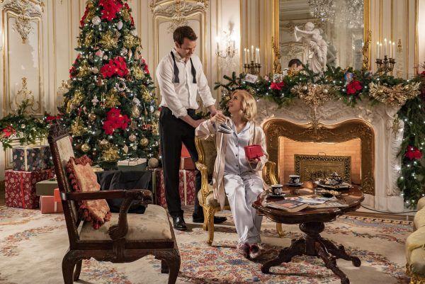 a-christmas-prince-netflix-ben-lamb-rose-mciver