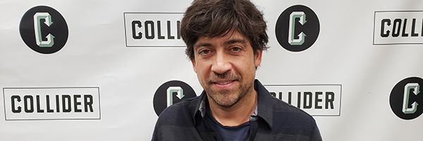 alfonso-gomez-rejon-the-current-war-directors-cut-interview-slice