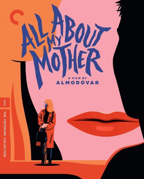 all-about-my-mother-criterion-cover