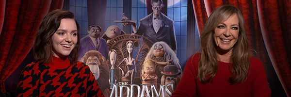 allison-janney-elsie-fisher-interview-the-addams-family-slice