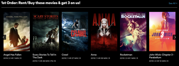 amc-theatres-on-demand-selections