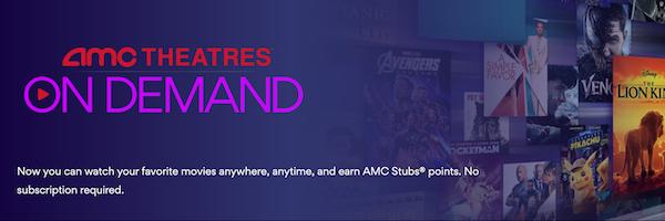 amc-theatres-on-demand -slice