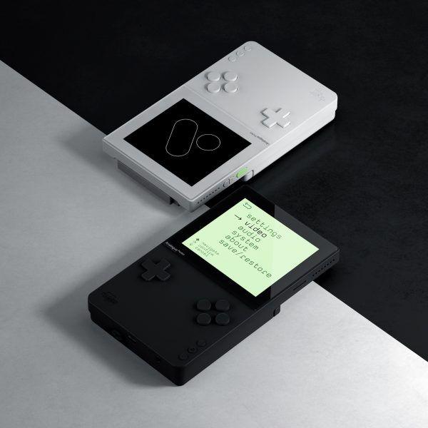 analogue-pocket