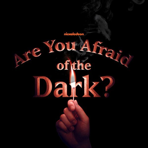 are-you-afraid-of-the-dark-promo-2