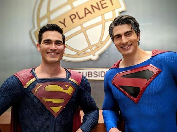 arrowverse-crossover-crisis-on-infinite-earths-superman