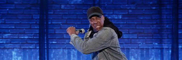 arsenio-hall-smart-and-classy-netflix-slice