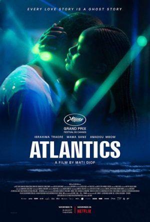 atlantics-poster-netflix