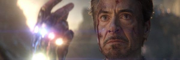 avengers-endgame-robert-downey-jr-slice