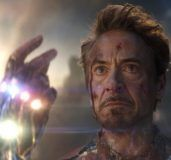 avengers-endgame-robert-downey-jr-thumbnail