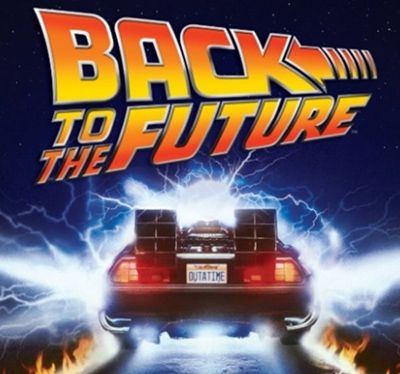 Why 'Back to the Future 4' Won't Happen, According to Co-Writer Bob Gale