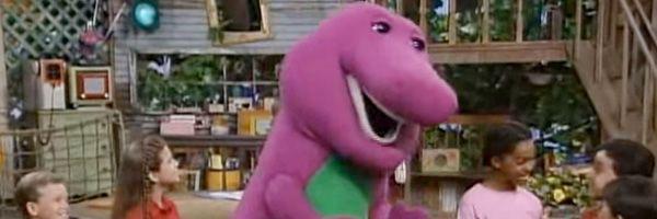 barney-the-dinosaur-slice