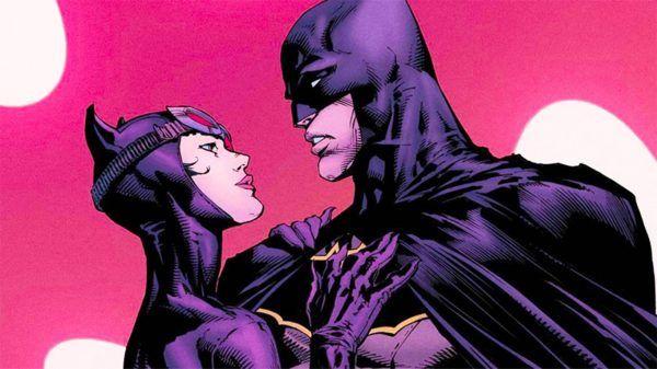 batman-catwoman-comics