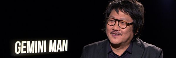 benedict-wong-gemini-man-doctor-strange-in-the-multiverse-of-madness-interview-slice