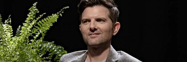 between-two-ferns-adam-scott