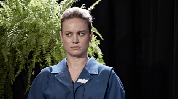 between-two-ferns-brie-larson