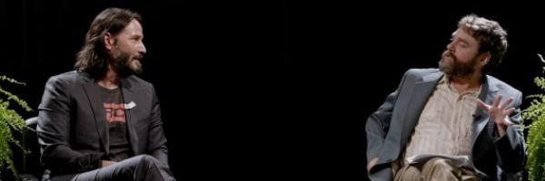 between-two-ferns-keanu-reeves-zach-galifianakis-slice