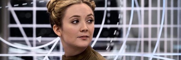 billie-lourd-star-wars-slice