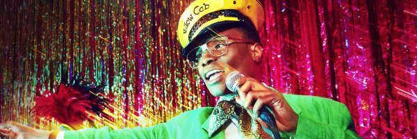 billy-porter-little-shop-of-horrors-cinderella
