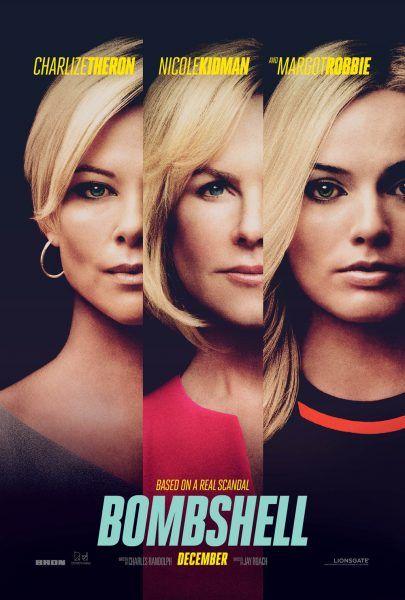 bombshell-poster