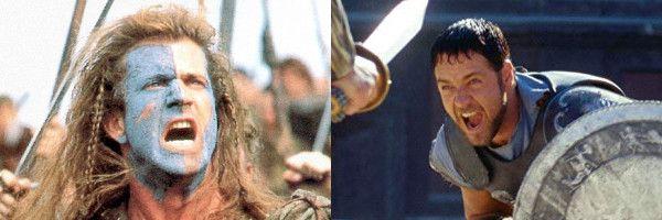 braveheart-gladiator-slice