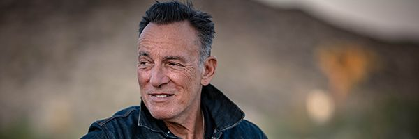 bruce-springsteen-western-stars-movie-image-slice