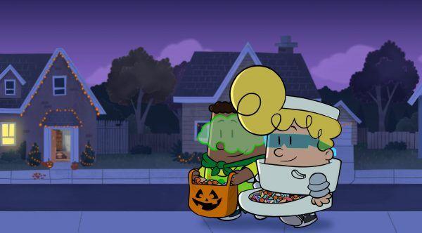 captain-underpants-halloween-special