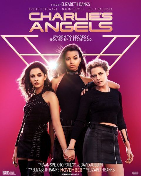 charlies-angels-poster