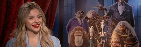 chloe-grace-moretz-interview-the-addams-family-tom-and-jerry-slice