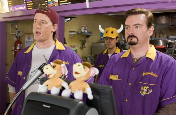 clerks-2-jeff-anderson-brian-ohalloran