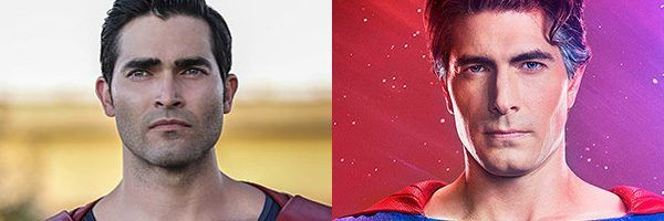 crisis-on-infinite-earths-superman