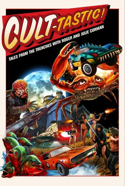 cult-tastic-poster