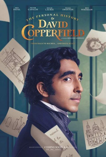 david-copperfield-dev-patel-poster