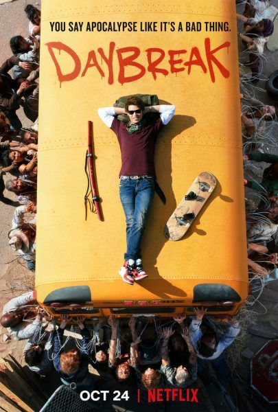 daybreak-poster