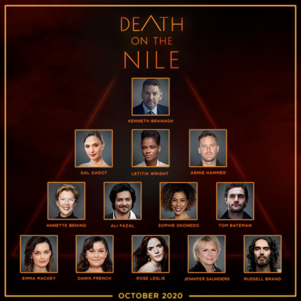 death-on-the-nile-cast