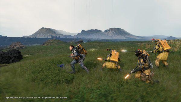 death-stranding-mule-fight