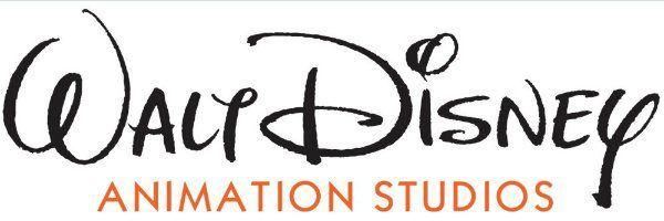 disney-animation-studios-hires-four-diverse-directors