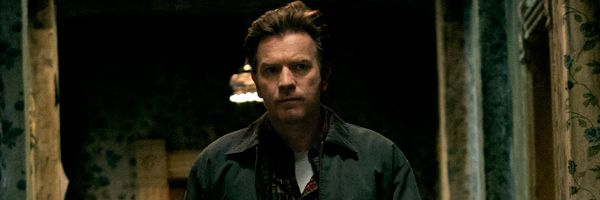 doctor-sleep-ewan-mcgregor-slice