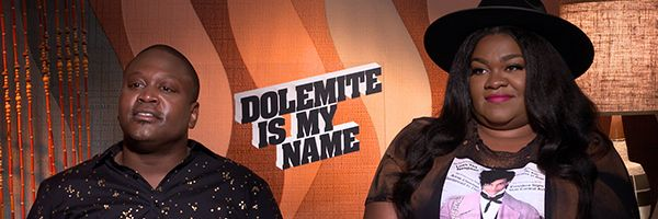 dolemite-is-my-name-tituss-burgess-davine-joy-randolph-interview-slice